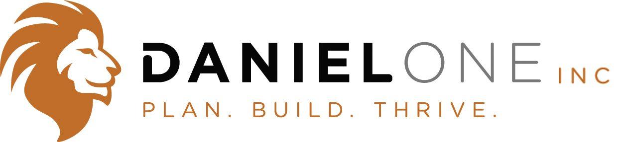 Daniel One, Inc.